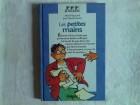 Les petites mains - Michel Piquemal, Jean-Claude Pertuz