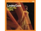 Lesley Gore -California Nights With 15 Bonus Tracks NOV