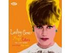 Lesley Gore - Magic Colors NOVO