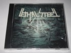Lethal Steel – Legion Of The Night (CD)