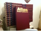 Lexikothek enciklopedije i atlas