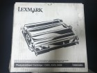 Lexmark C500X26G Photo Developer ORIGINAL
