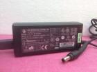 Li Shin adapter 20V 3.25A + GARANCIJA!