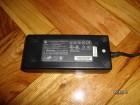 LiShin laptop punjac LSE0202B2090 20V 4.5A