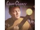 Liam Clancy - IRISH TROUBADOUR