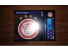 Liga Sampiona 2014/15. Slicica br.  7.