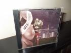 Ligabue - Miss Mondo (nekorišćen CD)