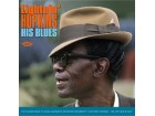 Lightnin` Hopkins - His Blues 2CD NOVO