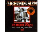 Lightnin` Slim - It`s Mighty Crazy NOVO