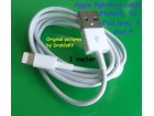 Lightning USB kabl za iPhone6 iPhone5 iPad4 iPad min...
