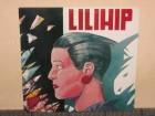 Lilihip – Lilihip