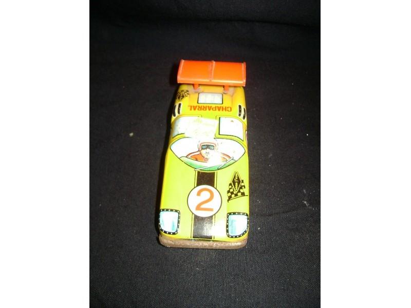 Limena igracka 3