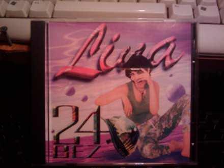 Lina (14) - 24 Bez Šlema