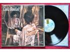 Linda Ronstadt – Simple Dreams