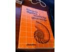 Linearna algebra polinomi analitička geometrija za 4god
