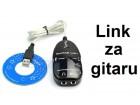Link za gitaru i PC - Guitar link USB