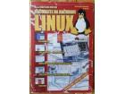 Linux računajte na računare  Jovanović  Ilić