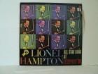 Lionel Hampton  All star band at Newport 78