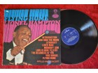 Lionel Hampton And His Orchestra ‎– Flying Home