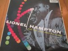 Lionel Hampton And The Just Jazz All Stars ‎– Lionel Ha