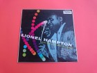Lionel Hampton -  And The Just Jazz all stars