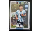 Lionel Messi 2017 Fifa 365 Adrenalyn XL Base