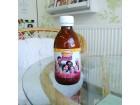 Liposomalni natrijum askorbat 250 ml