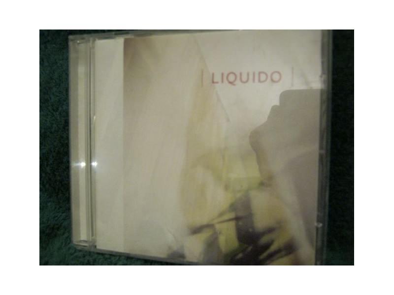 Liquido - Liquido