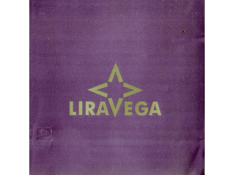 Lira Vega - Lira Vega