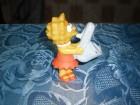 Lisa Simpson - Simpsons - Burger King - 2000 godina