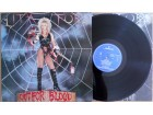 Lita Ford ‎– Out For Blood