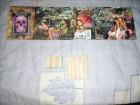 Lita Ford – Wicked Wonderland CD Digipak
