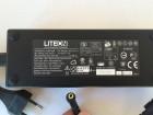 LiteON adapter 20V 6A ORIGINAL za lap + GARANCIJA