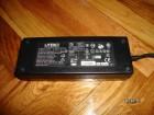LiteON laptop punjac PA-1121-02 19V 6.3A 3pin
