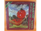 Little Feat ‎– Waiting For Columbus, 2 x LP, Live