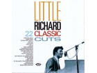 Little Richard - 22 Classic Cuts NOVO