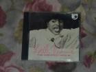 Little Richard - Greatest Hits 16