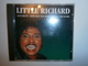 Little Richard - Little Richard slika 1