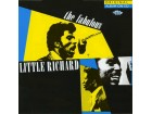 Little Richard - The Fabulous Little Richard NOVO