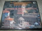 Liturgija Sv.Jovana Zlatoustog - OPELO SERBIA (2CDBOX)