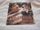 Ljuba Aličić, Verica Šerifović,  2 cd, grand