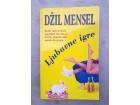 Ljubavne igre-Dzil Mensel
