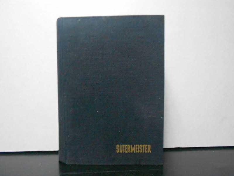 Ljudi i produktivnost - Robert A. Sutermeister