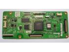 Logic 50 HD W3 LJ41-05309A