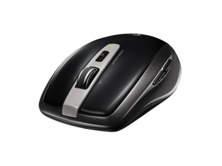 Logitech Anywhere MX Refresh