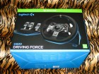 Logitech Driving Force G920 Wheel (XboxOne/PC) AKCIJA