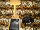 Logitech Driving Force GT Wheel + Stalak (PS2/PS3/PC)