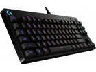 Logitech G Pro Mechanical Gaming Keyboard-US - Garancija 2go