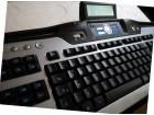 Logitech G15 Gaming Pro tastatura