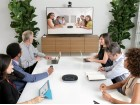 Logitech Group Video Conferencing Web camera - Garancija 2g